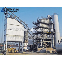 Hot sale automatic asphalt mixing plant price/mixture machine/construction equipment for sale