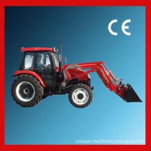Farm Tractor (UT704)
