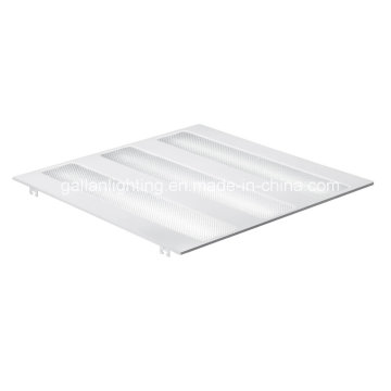 High Lumen, LED Painel Light com CE, 36W, para casa
