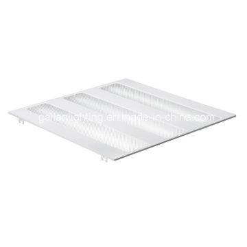 Высокий люмен, светодиодная панель с CE, 36 Вт, для домашнего