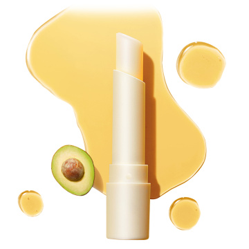 Lip balm for men and women