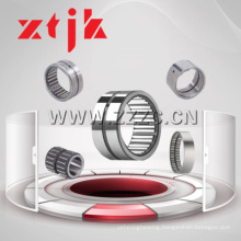 China Manufacturer Radial Needle Roller Bearing