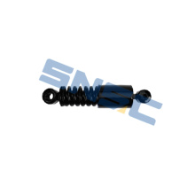 MERCEDERS BENZ Coil Spring shock absorber 9428905019
