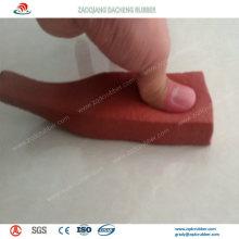 Durable barra hidrófuga Waterstop hinchable con alto rendimiento