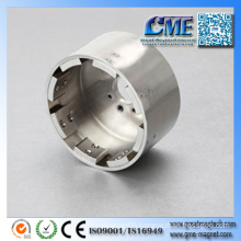Pump Magnetic Drive Pump Drive Couplings Pump Coupling Types