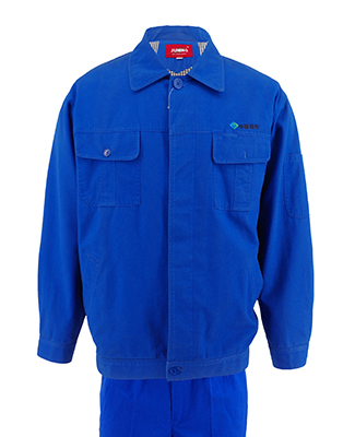 electrical engineering clothing