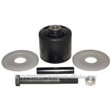 Repair Kit, Balance Arm Axle Suitable For Hendrickson