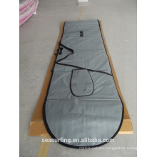 8'-12'6 Size silver colr SUP board bag