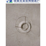 Coffee filter mesh frame,Coffee filter network frame