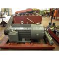 SUS304 stainless steel milk homogenizer Machine small capacity