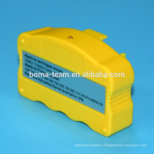 For epson waste ink tank chip resetter 7700 9900 7900 9700 resetter