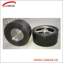 Class 150 Carbon Steel Wcb Wafer Type Lift Check Valve