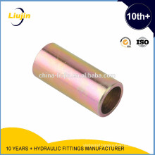 CARBON STEEL HYDRAULIC HOSE FERRULE FOR TEFLON HOSE