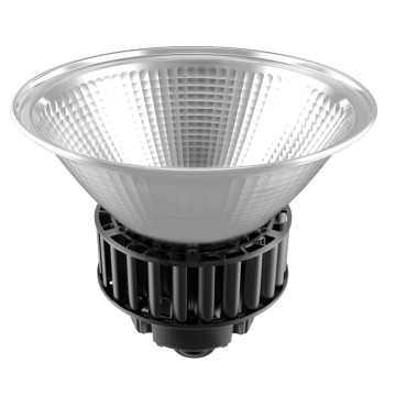 5 ans de garantie Ce RoHS 100W LED High Bay Lights Industrial LED Lights High Bay LED Lighting