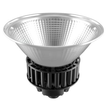Alta qualidade bom preço LED 100W alta Bay Light Meanwell Driver