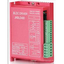 Cheap Brushless DC Motor Driver for BLDC Motor Jk86bls84