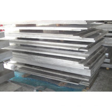 Aluminum Plate 5754 H32 for Truck Body