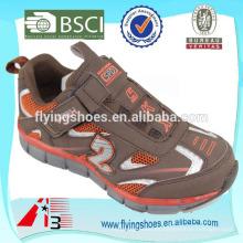 2015 hizo deportes zapatillas en China