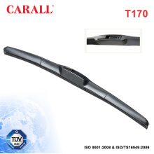 12 Inch to 28 Inch Universal Hybrid Wiper Blade T170