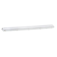 600mm 2FT 20W Waterproof Tri-Proof LED Lighting for Garage