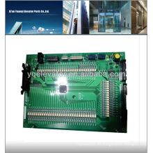 Placa de circuito impreso para ascensor Hyundai PIO
