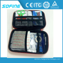 Hot Sale CE Approved Mini First Aid Kit
