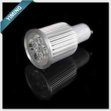 Retrofit 4 * 1W LED Spotlight