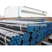 seamless steel /jis/tube