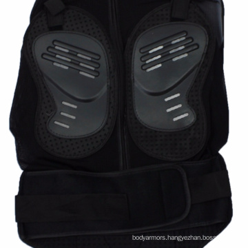 auto sporting,motorcycle ,motorbike protector vest
