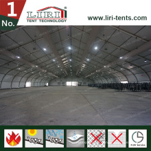 Guangzhou Army Aircraft Hangar à vendre