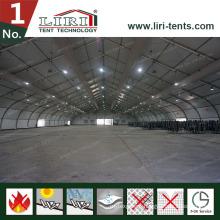 Guangzhou Army Aircraft Hangar for Sale