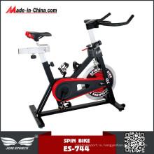Новое Прибытие крытый Велоспорт фитнес Спорт Спиннинг велосипед для дома