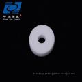 Disco de filtro de cerâmica circular mais popular