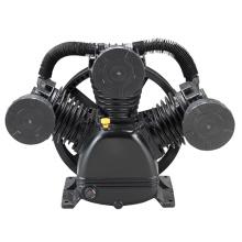 11KW 15HP air compressor head