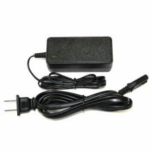 Adaptateur secteur audio Wifi AC Dc 18v2a 36w