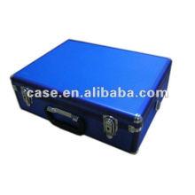 алюминиевый ящик для инструментов