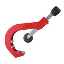 Aluminum/PVC Pipe Cutter/64~110mm (FT-CC-110)