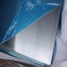 3003 Espesor 0.2-4.0 Hojas de aluminio pintadas Minnesota