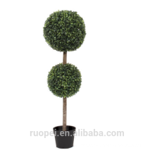 GARDEN AND HOME DECOR ATTRACTIVE TOPIARY BALL