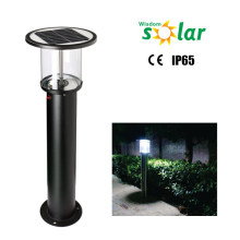 Waterproof Solar Landscape Lights by Top solar product companies