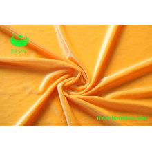 Polyester-Spandex-Gewebe