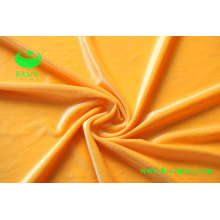 Polyester Spandex Fabric (BS2300)