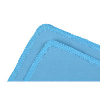 Wholesale Low-cost Double-sided Velvet Microfiber Cloths