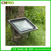 IP65 50W RGB LED Flood Light с 16 цветами