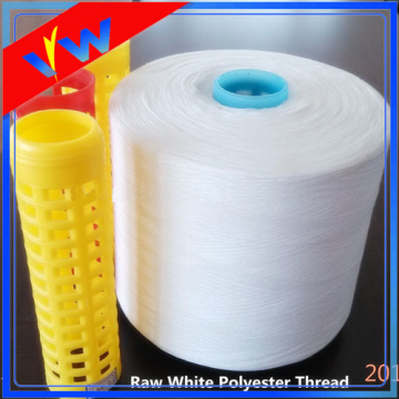 hest set polyester thread for brazil market