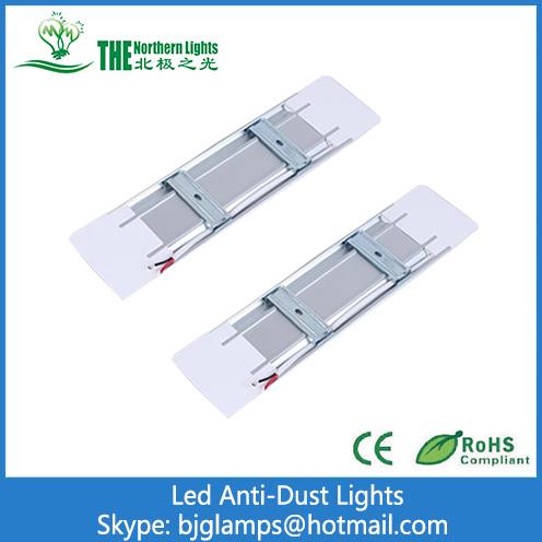 LED Ceiling Light  20W Anti-Dust Super Slim LED Panel Light