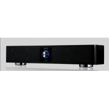Drahtlose Soundbar/TV-Lautsprecher/Bluetooth-Lautsprecher