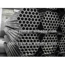 АИСИ 4130 стальные трубы бесшовные сплава с полой секции