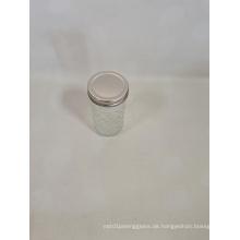 350ml Einmachgläser aus Glas