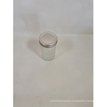 350ml glass conserve jars